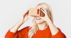 smartphone-vr-brillen-vergleich-google-cardboard-hero