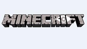 minecrift_logo